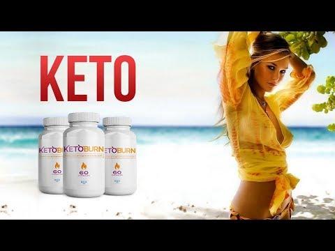 keto-burn-xtreme-shark-tank,-heartburn-on-keto,-how-does-keto-burn-fat