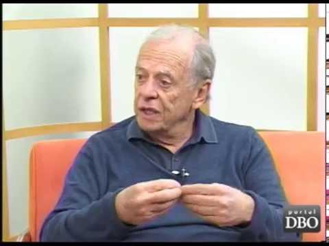 Carlos Viacava, vice-presidente eleito da entidade, fala da nova ABCZ