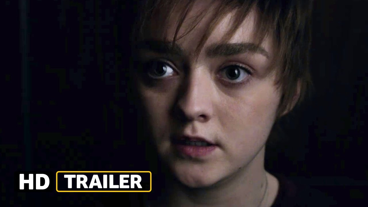 WatcH 'The New Mutants (2020) | OFFICIAL HD-STREAM