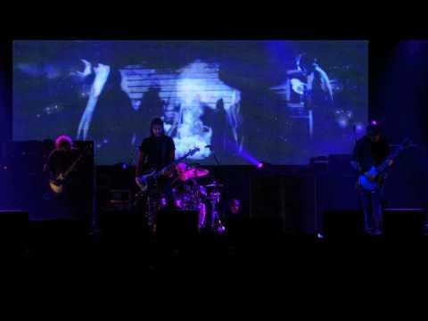 Mastodon - Ghost Of Karelia [Live] Thumbnail image