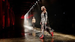 Missoni | Fall Winter 2018/2019 Full Fashion Show | Exclusive