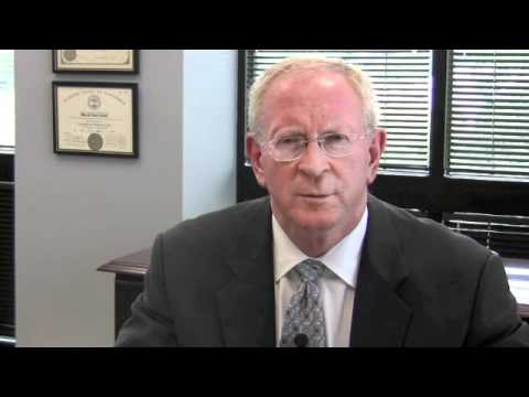 Darrell Castle & Associates - Memphis Bankruptcy and Personal Injury Attorneys