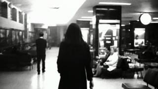 Nocturno 29 (Pere Portabella, 1968)