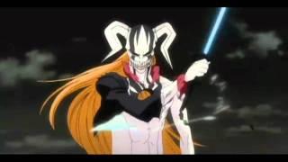 [AMV] Bleach    -Prueba-