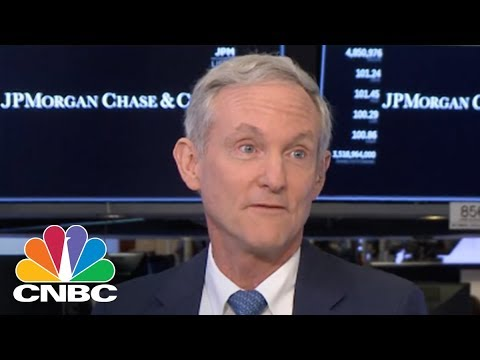 Akamai Technologies CEO Tom Leighton On Improving Cloud Security And Media Businesses | CNBC