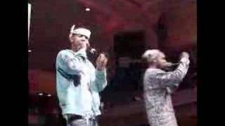 KixandtheCity.com: Juelz Santana - Crunk Muzik