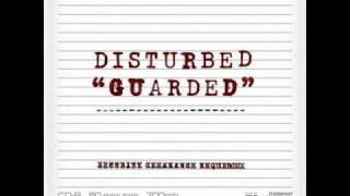 Disturbed - Guarded (Instrumental)