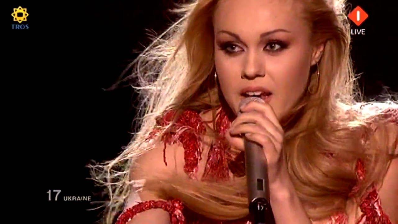 Adele stephens porno