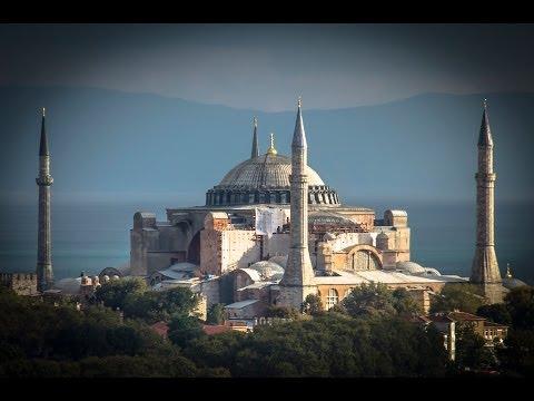 Trenette Plus of Istanbul