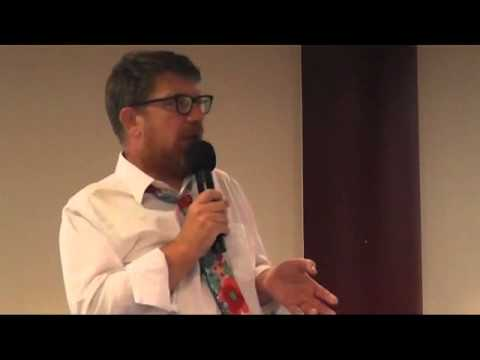 Tony Gosling-Olympic security scandal, criminal gangs in banking, media, police and government