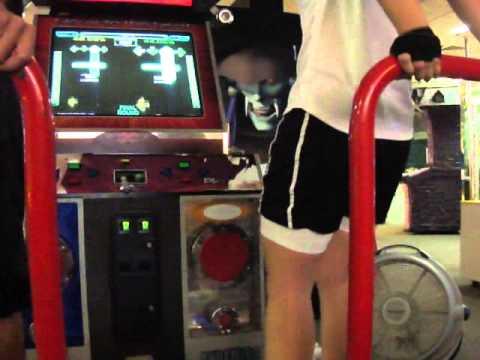 Freyja - ITG Arcade - Ve - 14