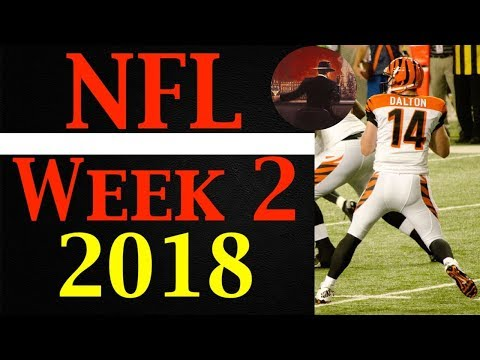 nfl-week-1-thursday-night-football-pick-live-2018
