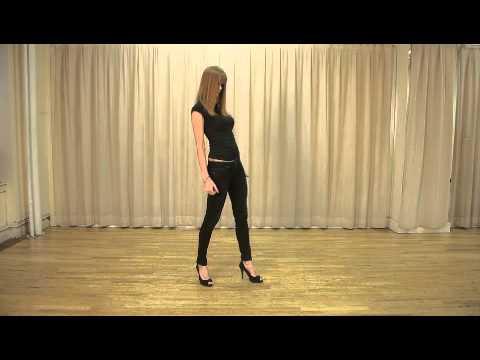 Club Dancing - Body Wave