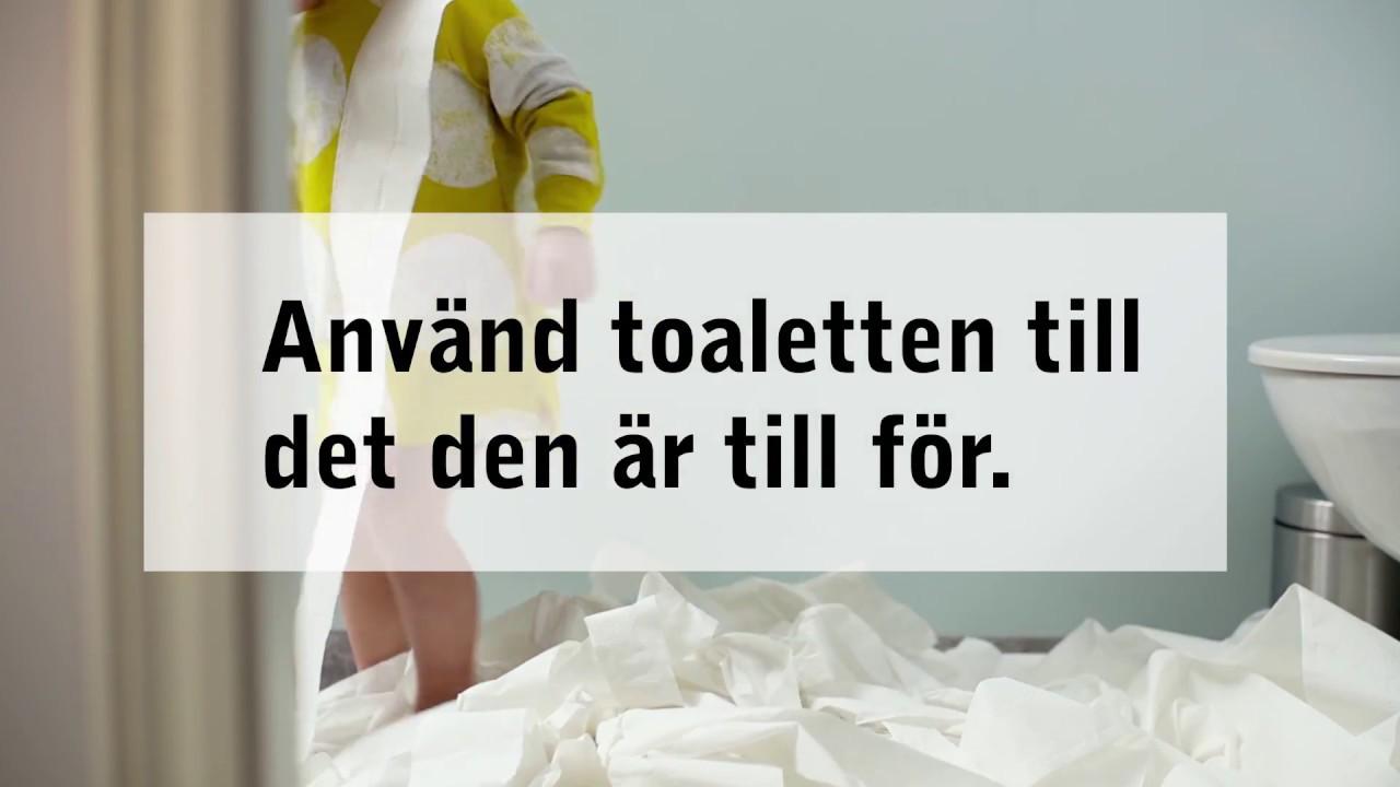 Miljöfarliga ämnen i kläder kappala.se