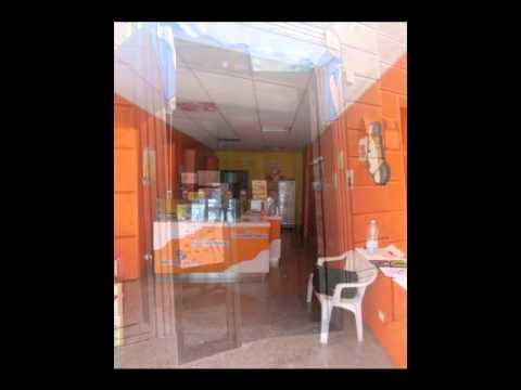Attività commerciale in Affitto a Torino (TO)