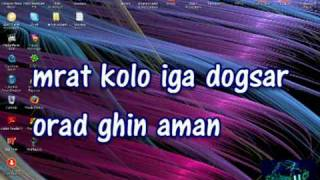 Download s - Groupe Boulanwar amdah   Amzmizweb.Com.flv MP3 song and Music Video