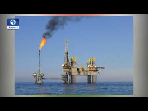 Greenhouse Gas Emissions In Nigeria Pt 1 | Earth File |