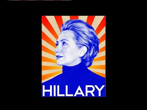 LITTLE ROCK*ROSE LAW FIRM*HILLARY RODHAM CLINTON