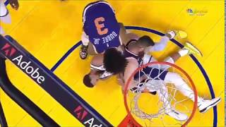 Lakers vs Bulls Full Game Highlights! 2019 NBA Season