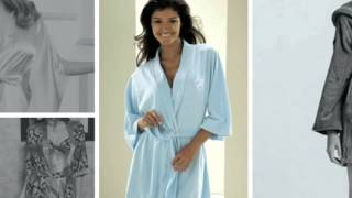Модные женские халаты 2014 / Fashionable Bathrobe 2014(, 2014-03-05T16:54:26.000Z)