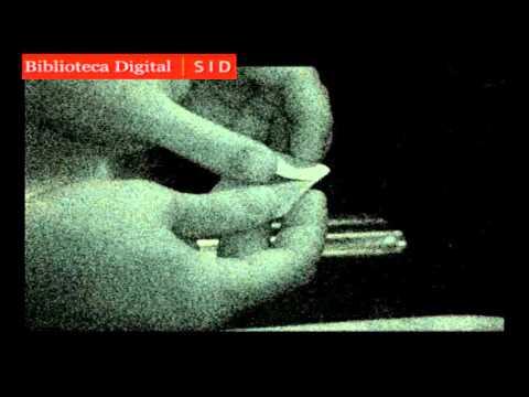 Brigada de Operaciones Especiales (BOE) from YouTube · Duration:  6 minutes 47 seconds