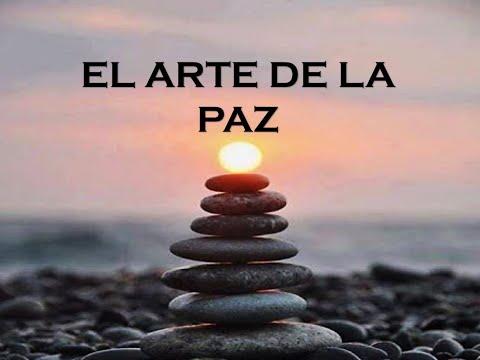 el-arte-de-la-paz.-meditar-y-reflexionar