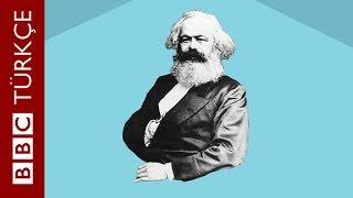 Marx'ın tahminlerinden hangileri gerçekleşti?