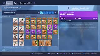 TRADEAND UND CRAFTING MIT SUBS-FORTNITE SAVE THE WORLD (THE SPECIAL 500 SUBS IS ABOUT)