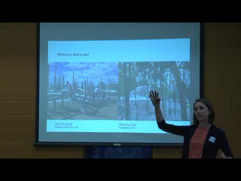 PCH Re-Use Community Meeting