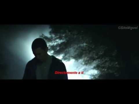 Eminem - Space Bound (Subtitulado Español)