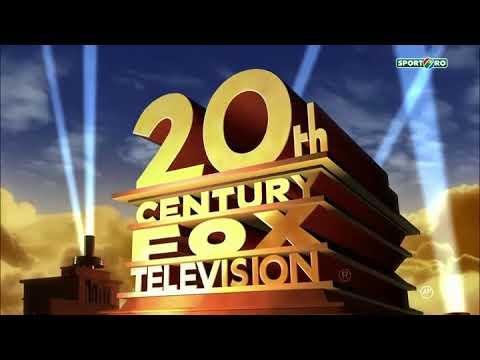 Download Famlia Simpsons Credits Romana Sport.Ro