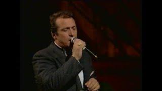 Robertino with  Finnish singers - Guaglione