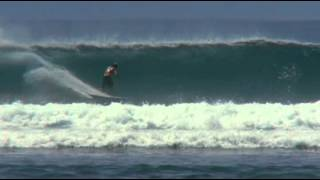 Quiksilver - Young Guns 3 (Completo)