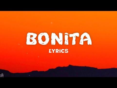 Sefo \u0026 Reynmen - Bonita / Lyrics (Şarkı Sözleri) indir