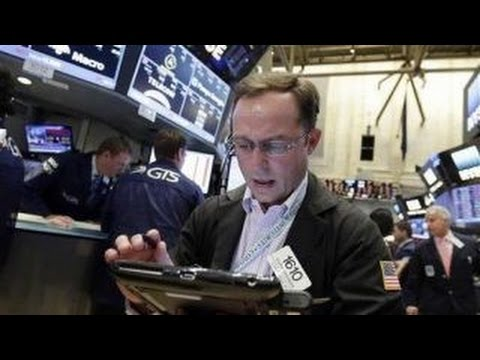Small trace of Brexit left in U.S. stock market
