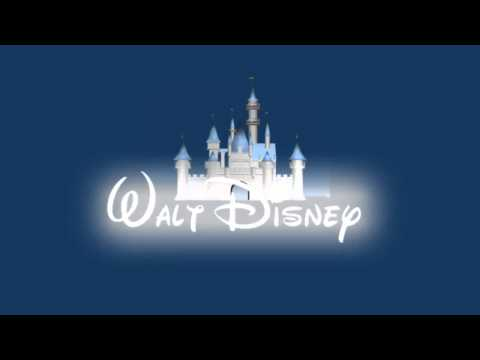 Walt Disney Pictures logo (Pixar Version) (SPOOF!)