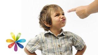 как найти общий язык с ребенком? // Воспитание детей 16