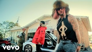 Repeat youtube video Choppin' Blades (Explicit) ft. Jody Highroller (Riff Raff), Slim Jxmmi of Rae Sremmurd