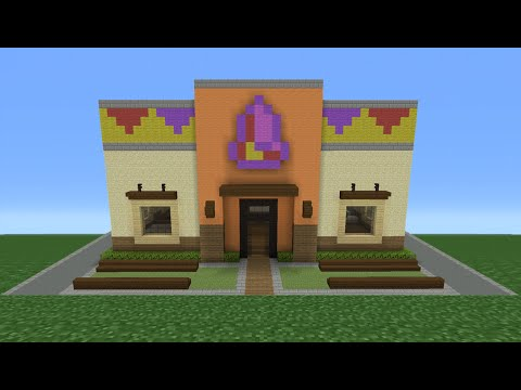 Y8e 1Dq5jX4 further 1JQ2y8WADwk moreover Watch further Whats The Deal With Autistic Kids And Thomas Tank Engine as well cT XwvbU4. on minecraft helicopter tutorial