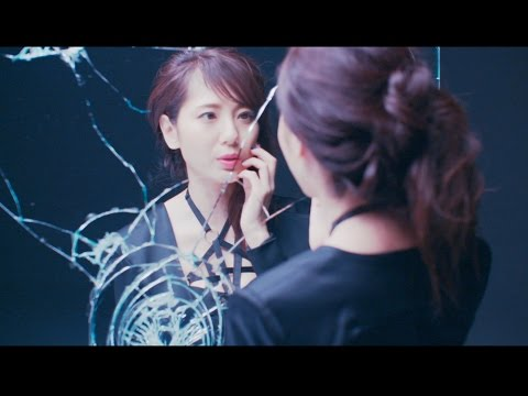 麻美ゆま  YUMA ASAMI『SCAR Light』MV Short Version