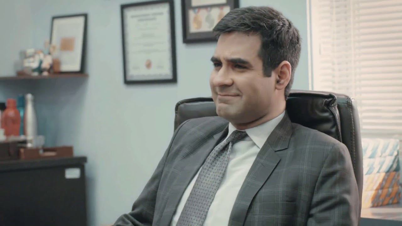 The Office — Hindi Version — by Hotstar will be interesting if not funny