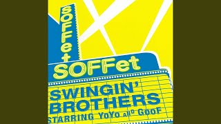 Provided to YouTube by WM Japan What Time Is It Now!? · SOFFet SWIN...