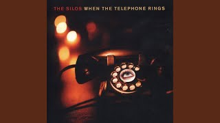 Play When The Telephone Rings