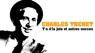 Charles Trenet - Y