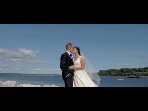 terese-+-jeff-wedding---bay-harbor-yacht-club---petoskey,-michigan