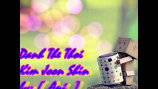 Danh The Thoi - Kim Joon Shin