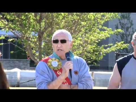 Diaper Dash 5k Run/Walk Capital Health Medical Center - Hopewell Overview | Capital Health Hospital