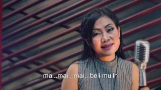 Download Lagu Mai Mulih mp3