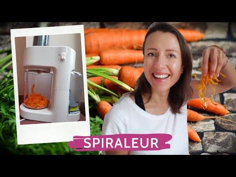unboxing-du-spiraleur-acheté-chez-lidl-pour-faire-des-nouilles-de-légumes-pour-mes-recettes-crues