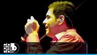 Peter Manjarrés & Sergio Luis Rodríguez - Final, Final, No Va Más | Audio